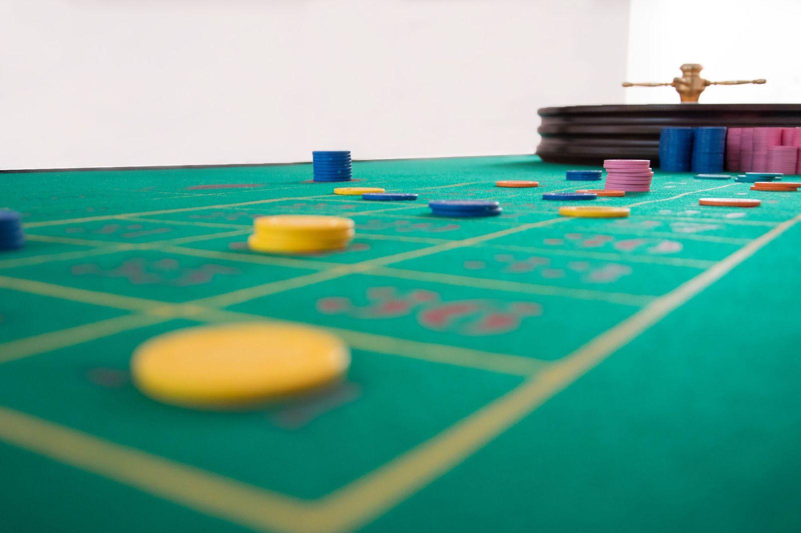 Casino4You