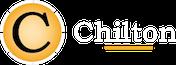 Chilton Logo
