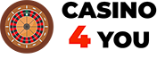 Casino4You Logo
